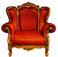 ремонт мебели в Люберцах