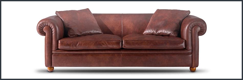 Ремонт мягкой мебели в Железнодорожном