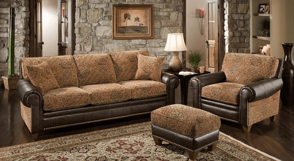 Ремонт диванов в Люберцах
