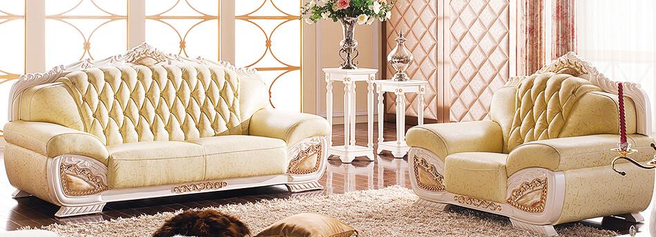 Ремонт мягкой мебели в Балашихе