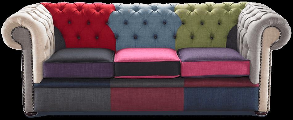 Претеяжка мягкой мебели в Жулебино