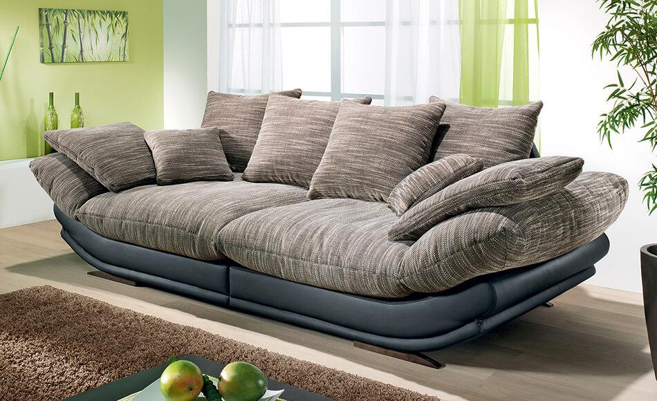 Ремонт диванов в Балашихе
