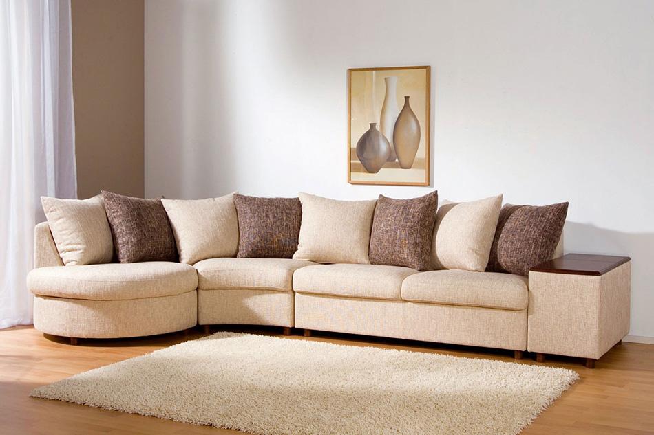 Ремонт диванов в Новокосино
