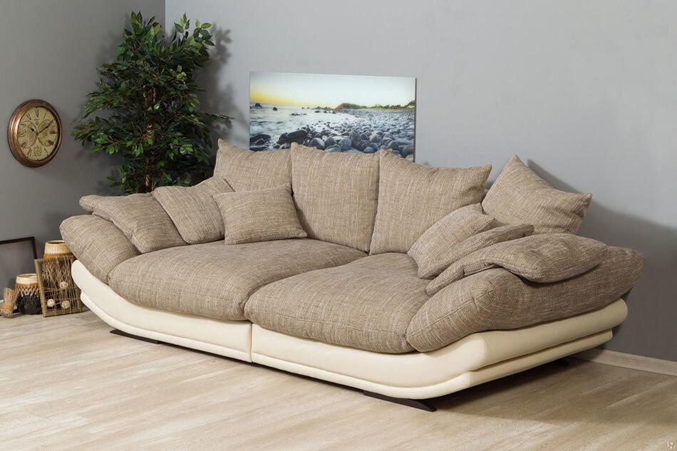 Ремонт мягкой мебели в Жулебино