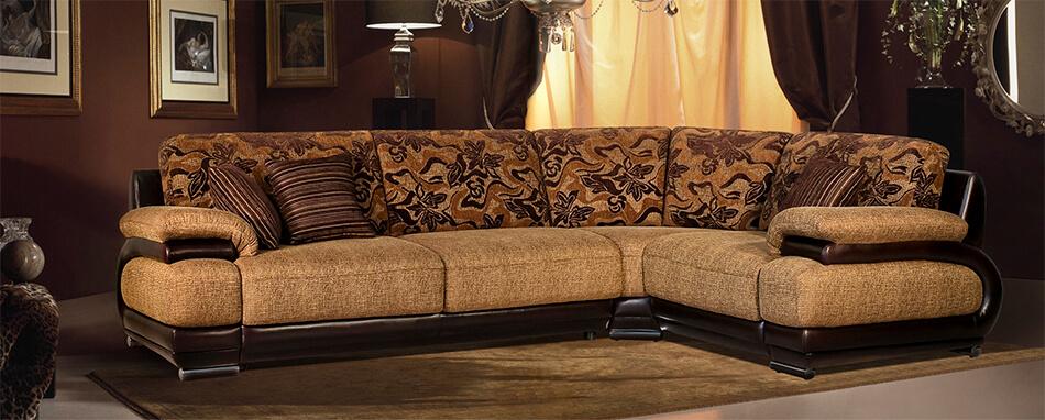 Ремонт мягкой мебели в Котельники