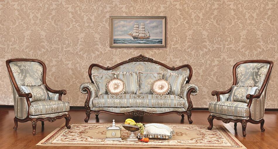 Ремонт мягкой мебели в Жуковском