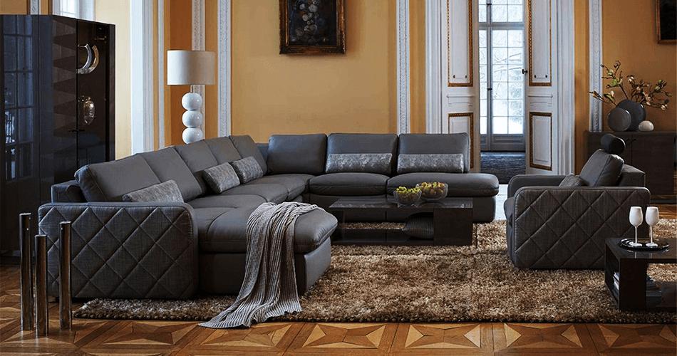 Ремонт диванов в Железнодорожном